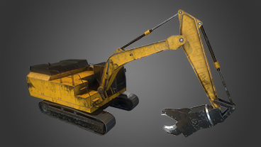 DemolitionCrane_01