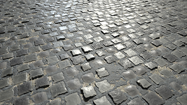 CobblestoneGround_01