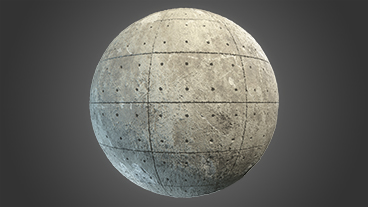 ConcreteWall_06